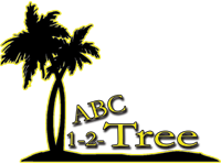 abc-1-2-tree.png